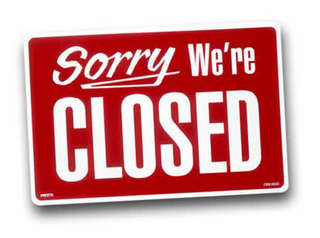 closed-sign.jpg